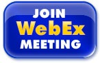 Join WebEx Meeting